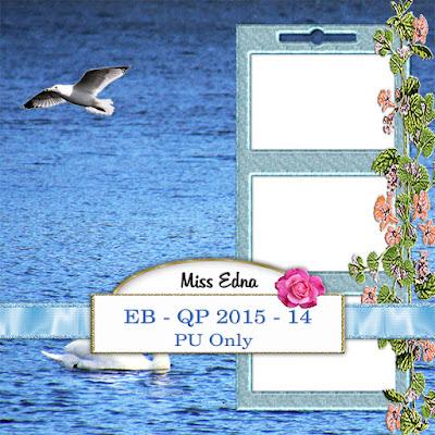http://3.bp.blogspot.com/-Jjel7NLUWwk/VgqQzUwStaI/AAAAAAAASmc/TElNBZ4BZnQ/s400/EB%2B-%2BPreview%2BQP%2B2015%2B-%2B14.jpg