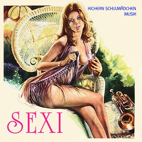 Film Sexi 3 http://purplezombiedj.blogspot.com/2011/08/sexi-european-erotic-film-music-from.html