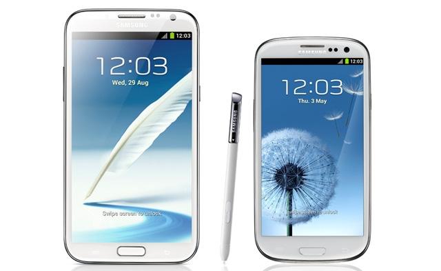 Galaxy-Note-2--S3-Front_original+-+Copy.