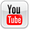 Séguenos en YouTube