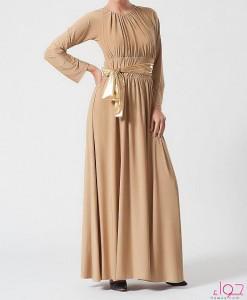 hijab mode printemps été 2013 2014