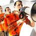 FRANGAR: Intervista