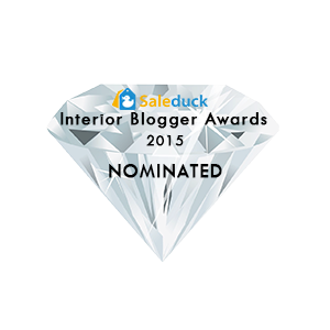 http://www.saleduck.fi/awards/interior
