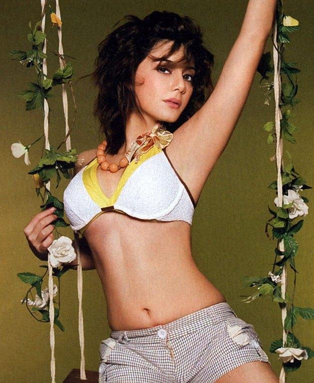 nude-pics-of-manisha-lamba-film-actress-nude-pussy