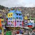 Rogério 157 adota tática da Milicia na Favela da Rocinha