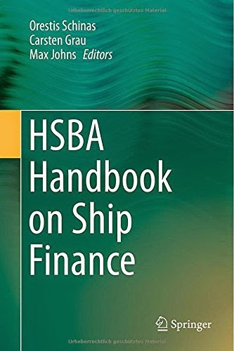 http://www.kingcheapebooks.com/2015/03/hsba-handbook-on-ship-finance.html