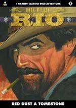 Rio #5