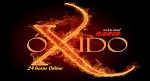 EMISORA: OXIDO RADIO