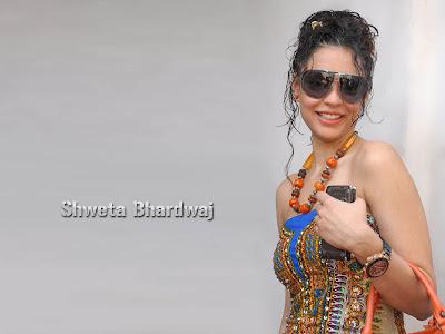 Shweta Bhardwaj image