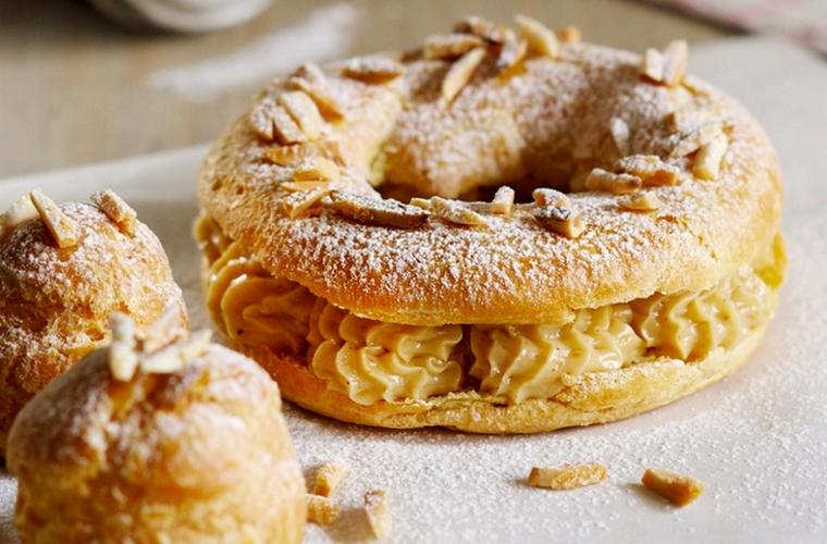 La cocina francesa recetas y noticas de la gastronom a de for Imagenes de la comida tipica de francia