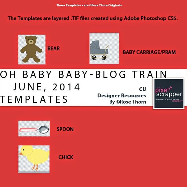 http://3.bp.blogspot.com/-JjrP-bka8bw/VJhSbFifceI/AAAAAAAAA1g/0nS2fqOIAqk/s1600/RThorn_OhBabyBaby_CU_Templates-_Preview-for-TIF-files.jpg