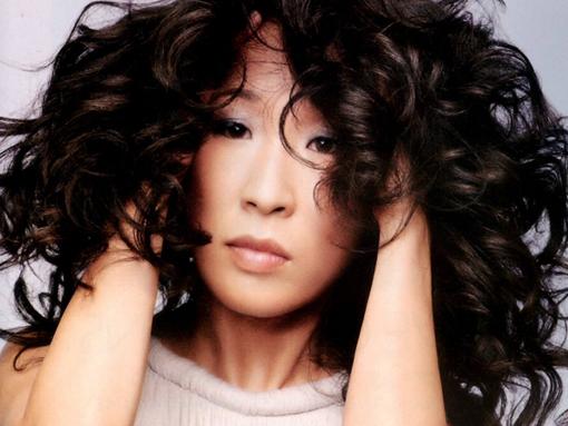Sandra Oh abandona Grey's Anatomy