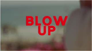 blow up billabong