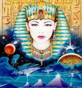Ver en Línea Horóscopo de Hoy Lunes 29 de Julio del 2013 para Virgo, Horóscopo de Amor GRATIS para Virgo