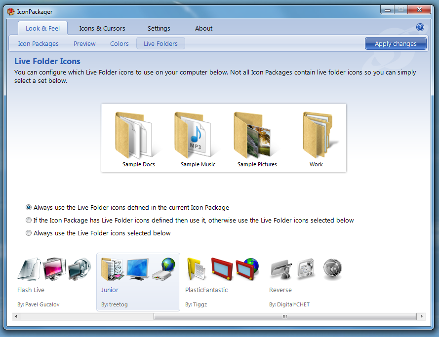 tai iconpackager 5.1 full cracked