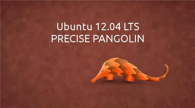 Immagine-raffigurante-Precise-Pangolin