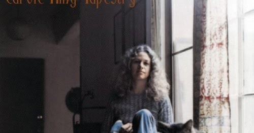 catsparella  story behind carole king u0026 39 s classic kitty album cover is revealed in photographer u0026 39 s