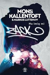 http://lubimyczytac.pl/ksiazka/221971/na-imie-mi-zack
