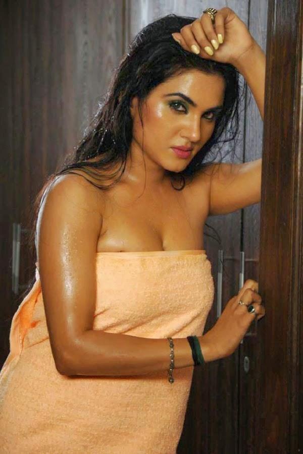 Kavya Singh Hot Videos INDIAN BEAUTIES...