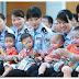 Điểm tin: Sự kiện thế giới trong tuần ảnh hưởng tới Việt Nam