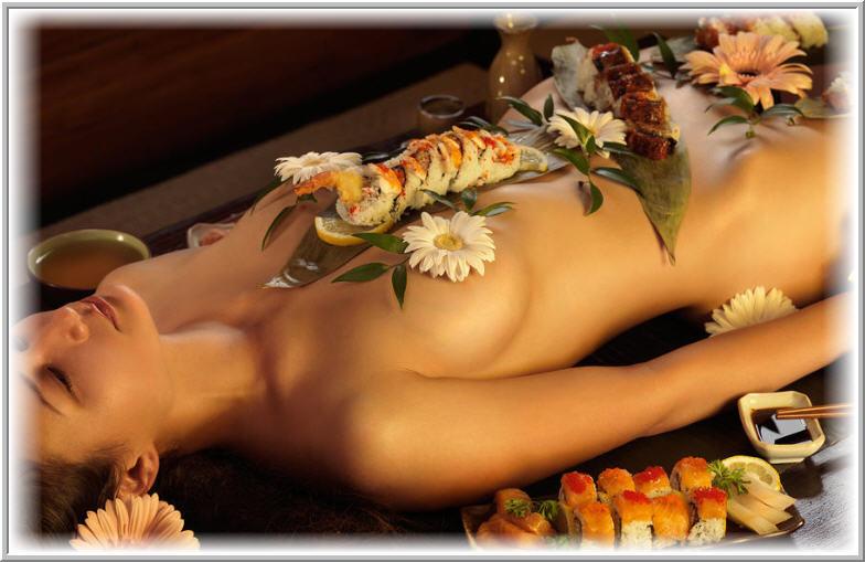 Naked+sushi+nyotaimori.jpg