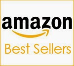 3013: MATED is an Amazon Bestseller!