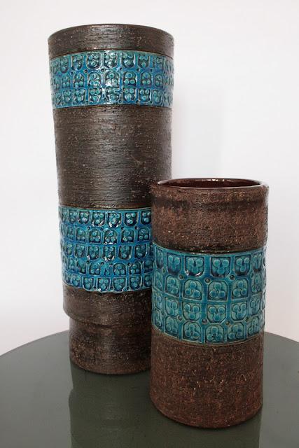 mobel ankauf koln ehrenfeld pa vintage mobel koln deptis gt inspirierendes design