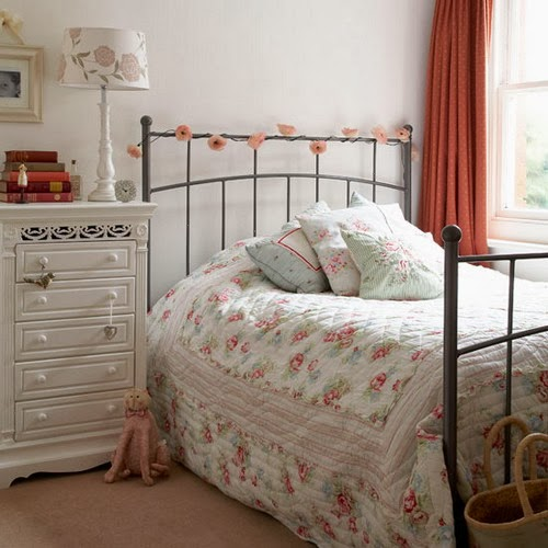 Fairy Bedding For Adults