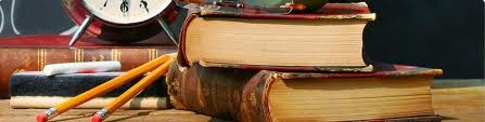 Люди перестають мислити, коли перестають читати (Дідро))