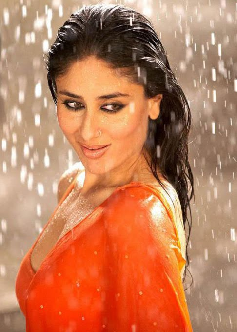 Rainy Wet and hot songs from bollywood movie