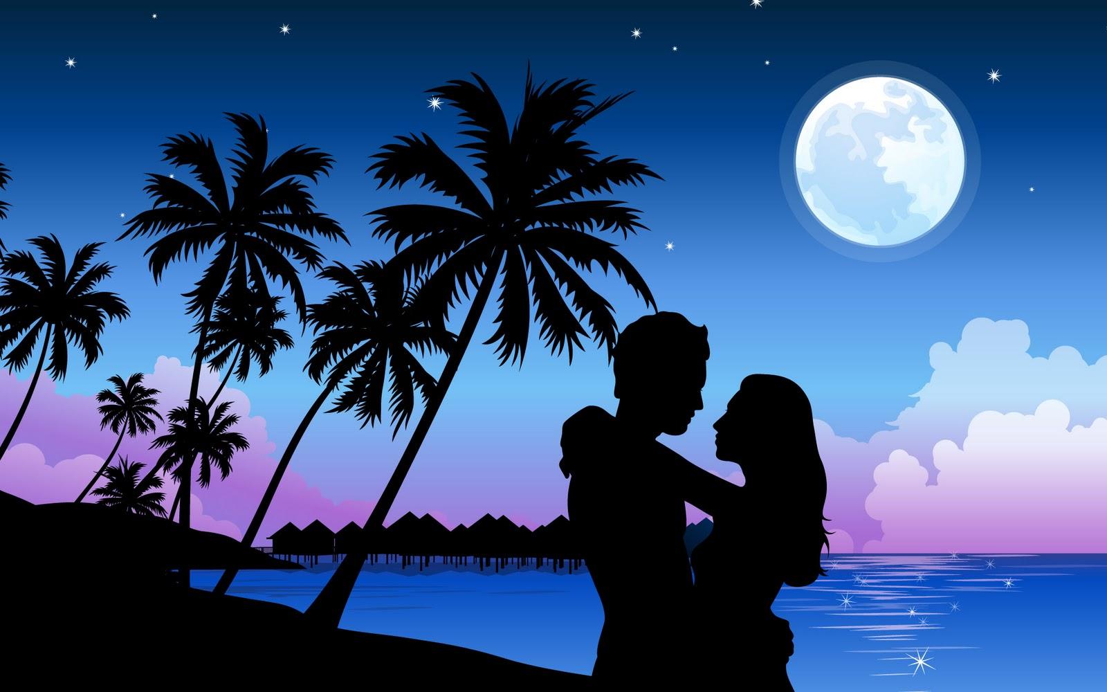 http://3.bp.blogspot.com/-Jk3fheLqPlk/ToSEhRnnbGI/AAAAAAAAAgY/I8VILPSFrGc/s1600/Romantic_Paradise-wallpaper.jpg