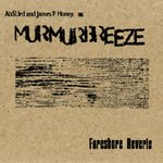 murmur breeze