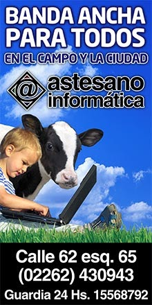 Astesano Informática