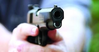 اغتيال العميد محمد هانى المفتش العام بوزارة الداخلية، قبل قليل برصاص مجهولين بالعريش