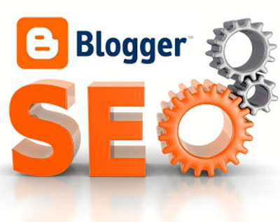 Do you know how Blogger manages to earn money via internet without investment