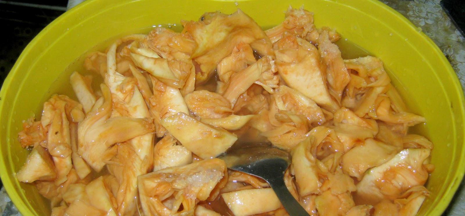 Image Result For Resipi Masakan Orang Sabaha