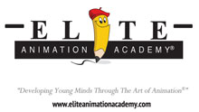 Elite Animation Academy
