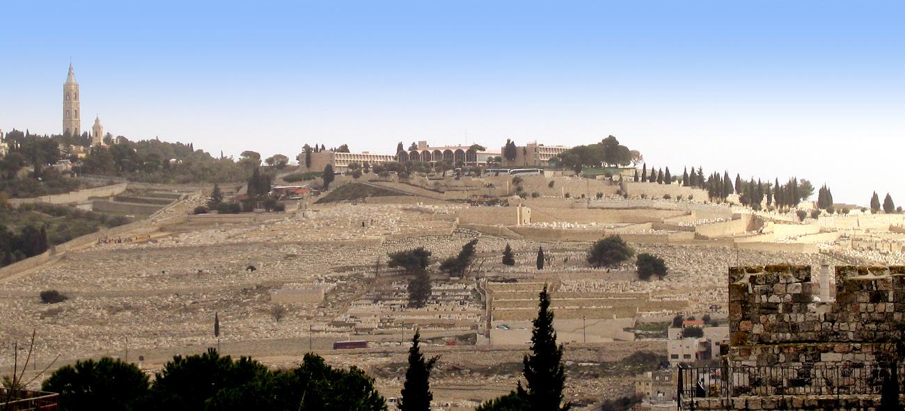 Resultado de imagem para Jerusalém Betfagé imagens hd