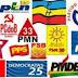 Logo após o Carnaval  Partidos Politicos dão início às Eleições 2016 e começa a corrida por alianças políticas