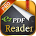 ezPDF Reader - Multimedia PDF APK 2.3.1.0 (v2.3.1.0)