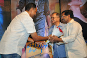 Jadoogadu Audio release Photos gallery-thumbnail-18