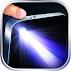 Power Button Flashlight Pro v2.1.1