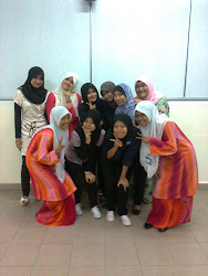 my lovely frenss....