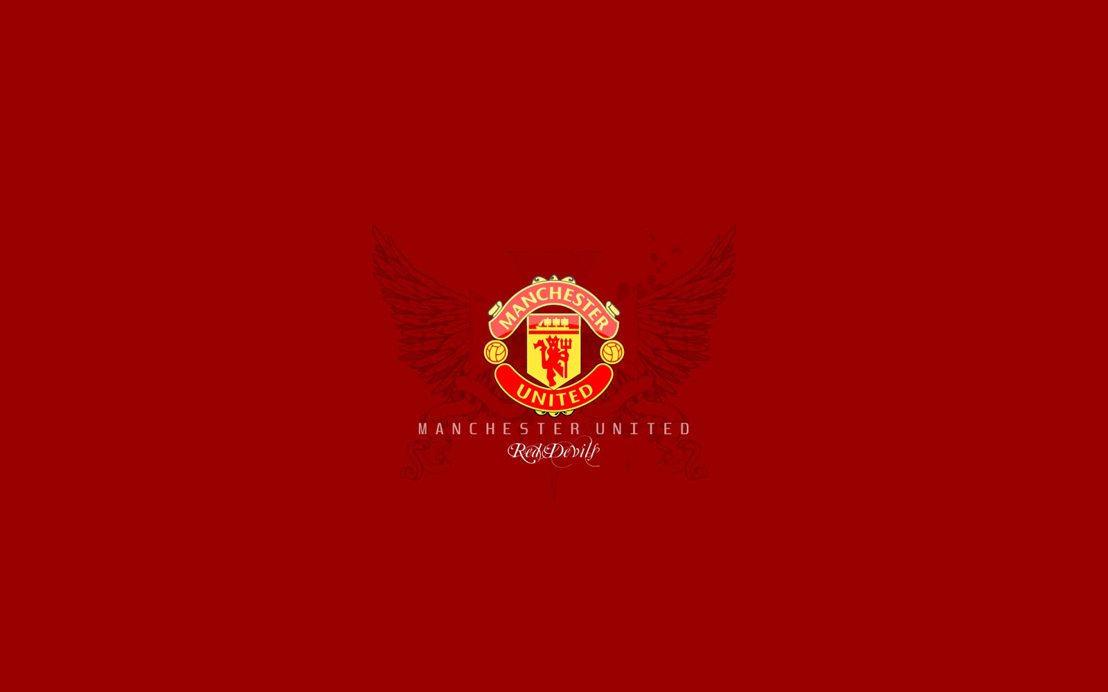 Manchester united 2013 red devils logo england hd desktop wallpaper manchester united 2013 red devils logo england hd desktop wallpaper voltagebd Gallery