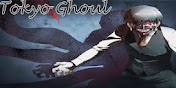 Latest Review - Tokyo Ghoul