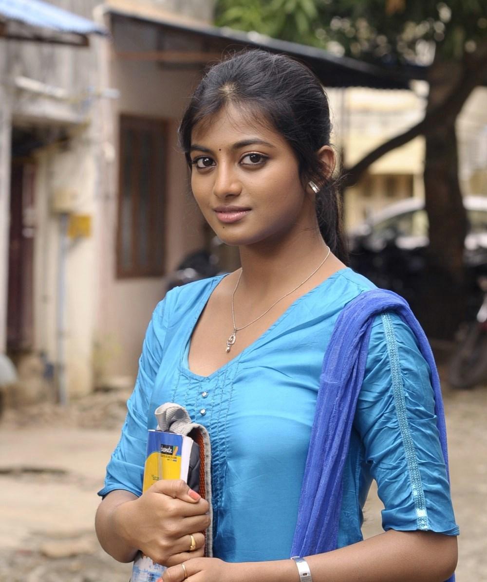 Tamil actress hot bikini photos collection - Actress Album