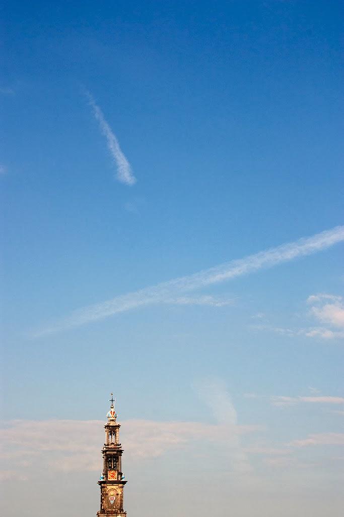 motiv for a day: sky