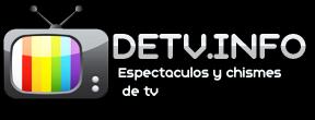 DETV - Cmd en vivo,Series,Novelas,Atv en Vivo,Television Online,Animes, Peliculas - detv.info