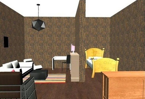 own bedroom game design your own bedroom app design your own bedroom