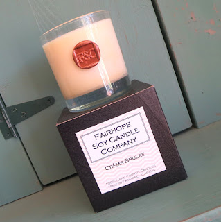 https://squareup.com/market/nestinteriors/fairhope-soy-candles
